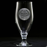 Irish Goblet Chalice