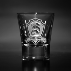 Engraved Shot Glasses, Gifts for Men