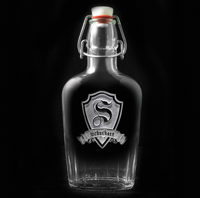 Personalized Flask Gifts
