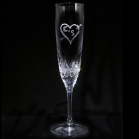 Waterford Crystal Champagne Wedding Gifts