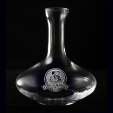 Wine Decanter, Carafe Gifts for Women