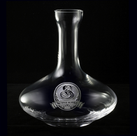 Wine Decanters Gifts for Women