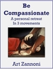 Be Compassionate: Retreat on the Compassion of God (eResource)
