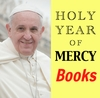 Books & Booklets for the Year of Mercy