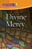 Divine Mercy (Threshold Bible Study)