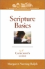 Scripture Basics: A Catechist's Guide