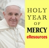Year of Mercy eResources