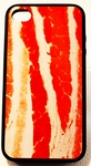 Iphone Case (BACON)