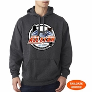 All Star 201 AHL Classic Tailgate  Hoody