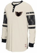 CCM Vintage Hockey Throw Back
