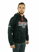 Players Collection Performance Hoody