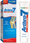 GardaVita Arthro-7 Topical Cream