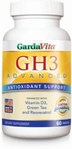 GardaVita GH3 Advanced