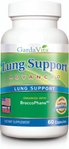 GardaVita Lung Support Advanced