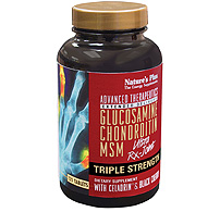 Nature's Plus Triple Strength Ultra Rx-Joint