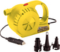 12V Air Pump -Sevylor