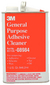 Adhesive Cleaner & Remover