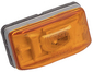 Combination Side Marker & Clearance Light -Wesbar