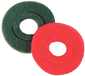 Battery Terminal Cleaners & Protectors