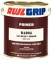 Awlgrip Primers