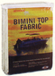 Bimini Top Fabric Only For 3 Bow Frame -Attwood Marine