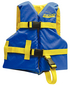 General Boating Vests