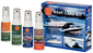 303&Reg; Boat Care Kit -303 Products