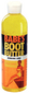Boot Butter Binding Lubricant -Babe'S Boat Care