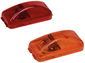Clearance Light And Side Marker -Wesbar
