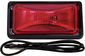 Sealed Clearance And Side Marker Light -Anderson Marine