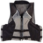Fishing & Sport Vests