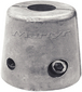 Deicer And Aerator Anode -Martyr Anodes