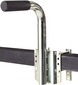 Trailer Dolly/Handle
