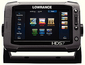 Lowrance Networking Systems