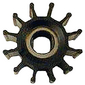 Flexible Impeller Engine Driven Pumps Impellers & Parts