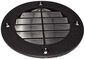 Louvered Vent Cover -T-H Marine