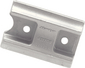 Omc/Johnson Evinrude Anodes -Martyr Anodes