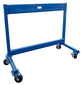 Outboard Motor Stands/Carriers