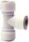 Pressurized Water System Tubing & Fittings
