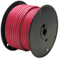 Plastic Coated Sae Non-Tinned Primary Wire -Wire