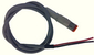 Power A Mk Ii Main System Extension Cables -Uflex