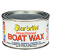 Pre-Softened Boat Wax -Starbrite