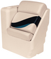 Pontoon Furniture