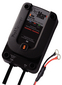 Promar1 Series Marine Battery Charger -Pro Mariner