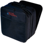 Propeller Carry Case -Acme Props