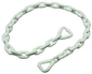 Pvc Coated Anchor Chain -Sea-Dog Line