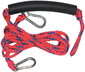 Tow Harnesses