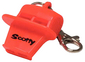 Safety Whistle -Scotty Downriggers