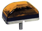 Sealed Clearance / Side Marker Light -Anderson Marine