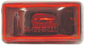 Sealed Marker/Clearance Light -Optronics